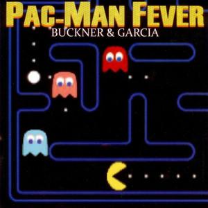 Pac-Man Fever album