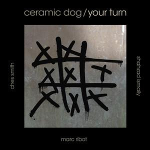 Your Turn album