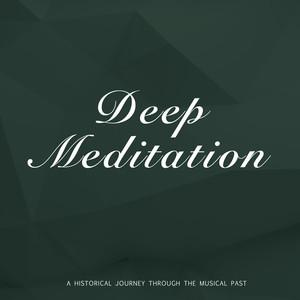 Deep Meditation album