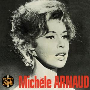 Michèle Arnaud La Chanson de Tessa cover