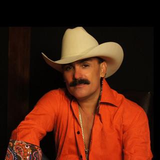 El Chapo de Sinaloa Apártame Esta Noche [Bolero] cover