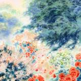 Rhoda Artist | Chillhop
