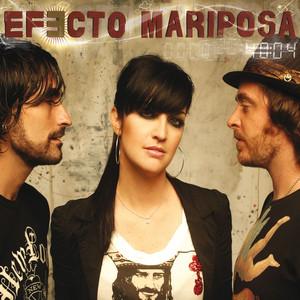 40:04 - Efecto Mariposa