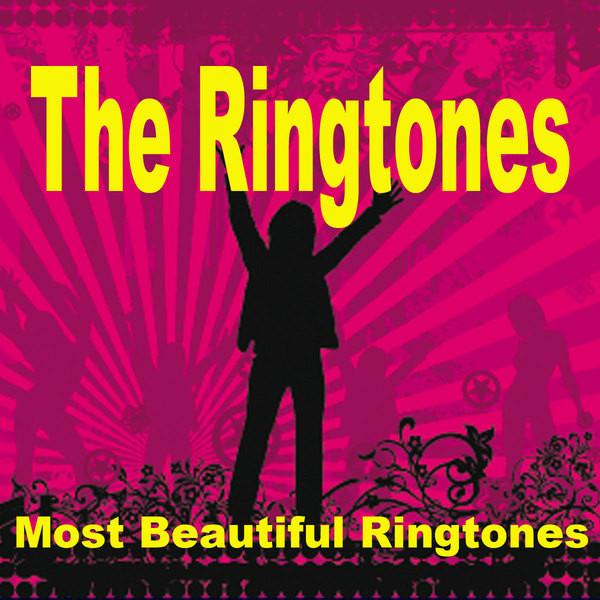 best beautiful ringtones free download