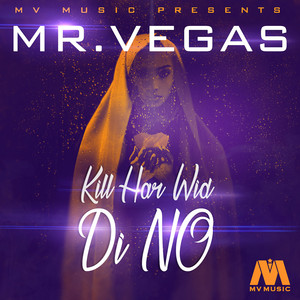 Kill Har Wi Di No - Single