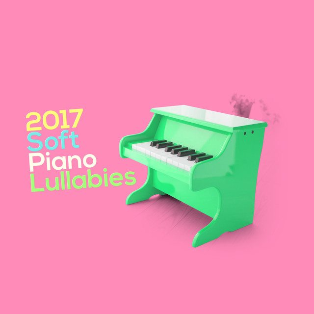 Le Onde, a song by Classical New Age Piano Music on Spotify