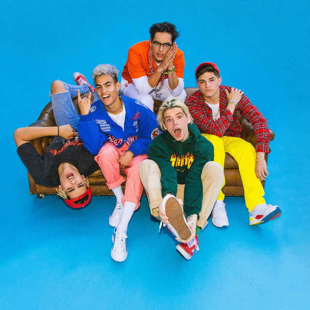 Image result for prettymuch