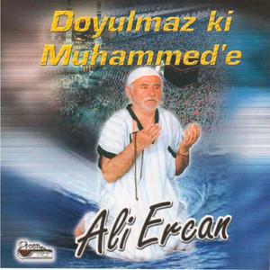 Doyulmaz Ki Muhammed'e Albümü