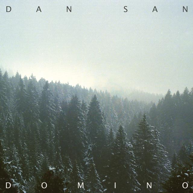 Domino Dan San