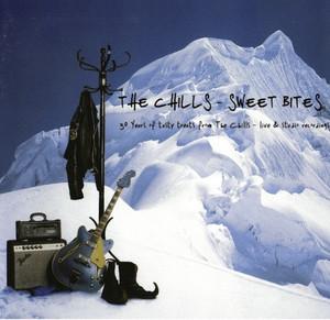 Sweet Bites album