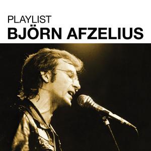 Playlist: Björn Afzelius album