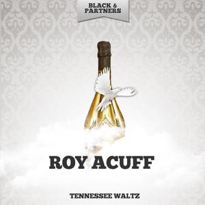 Tennessee Waltz album