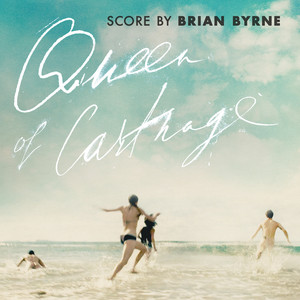 Queen Of Carthage (Original Motion Picture Soundtrack) album