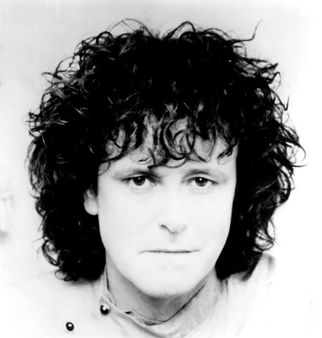 Donovan Picture
