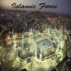 Islamic Force