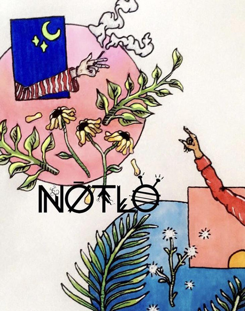 NotLö