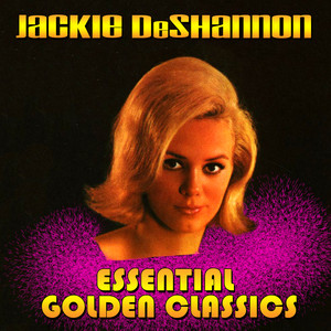 Essential Golden Classics album