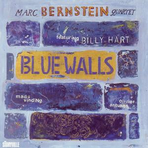Blue Walls album