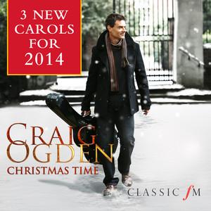 Hugh Martin, Ralph Blane, Craig Ogden Have Yourself A Merry Little Christmas cover
