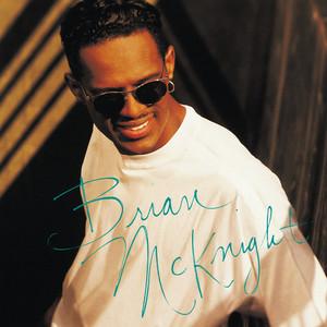 Brian McKnight album