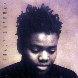 Tracy Chapman cover