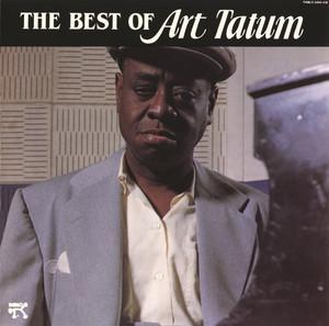 The Best of Art Tatum album