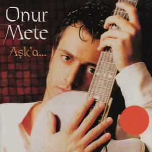 Aşk'a Albümü