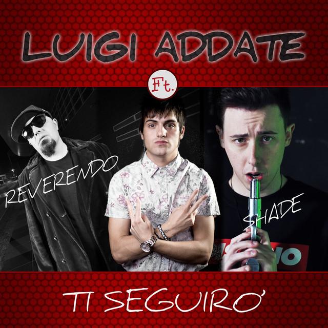 Luigi Addate