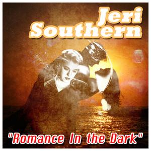 Romance in the Dark album
