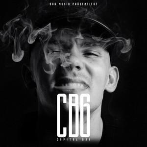 CB6 album