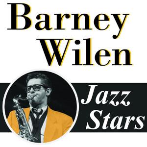 Barney Wilen, Jazz Stars album