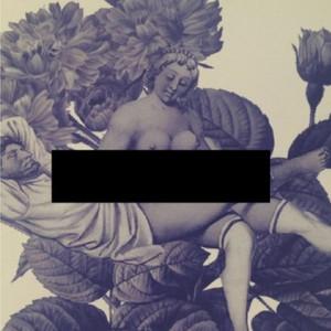 Pornografik Albümü
