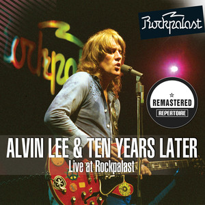 Live at Rockpalast (Remastered) album
