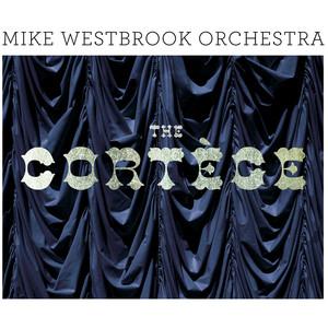 The Cortège album