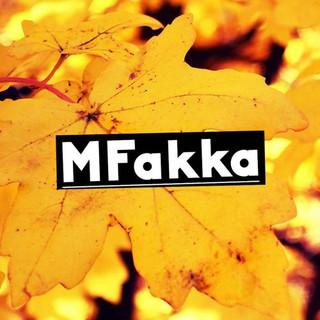 MFakka Artist | Chillhop