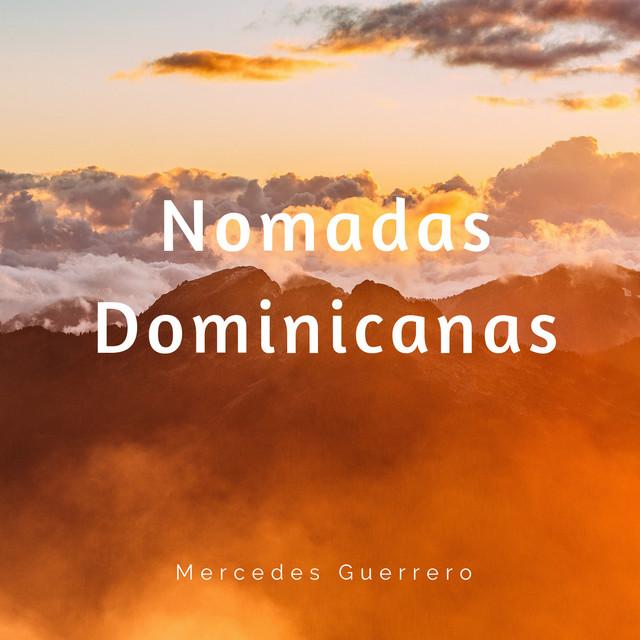 Nomadas Dominicanas