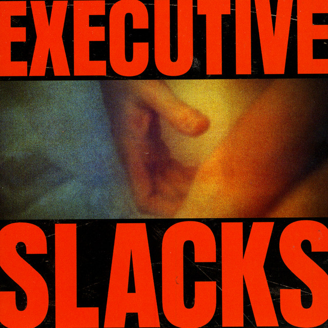 Executive Slacks