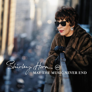 May the Music Never End album