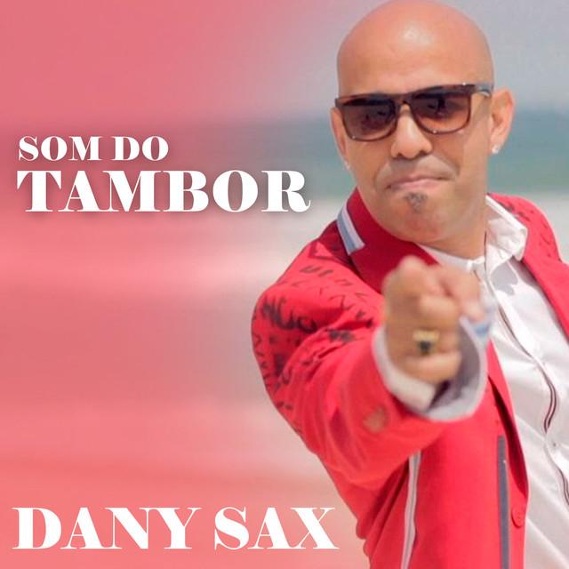 Dany Sax