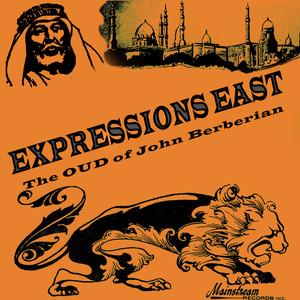 Expressions East Albümü