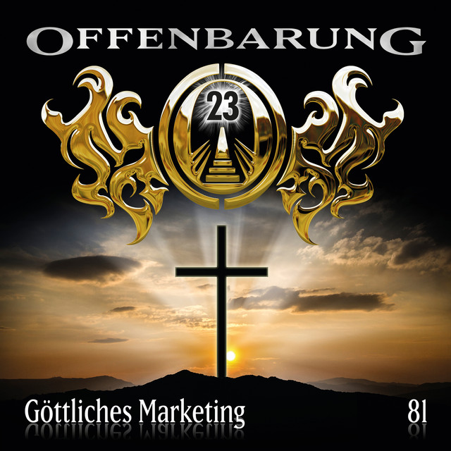 Folge 81: Göttliches Marketing