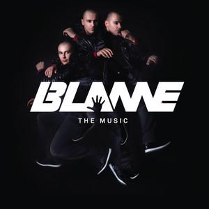 The Music album