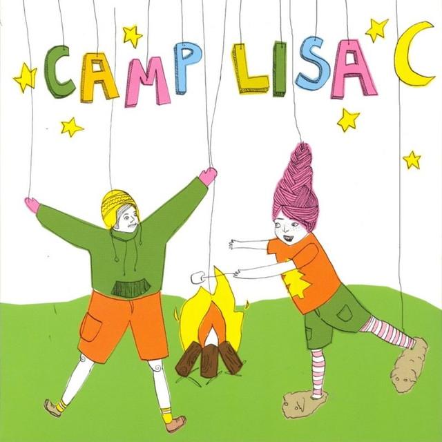 Camp Lisa