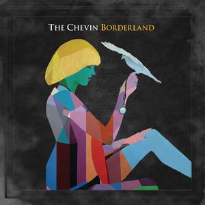 Borderland album