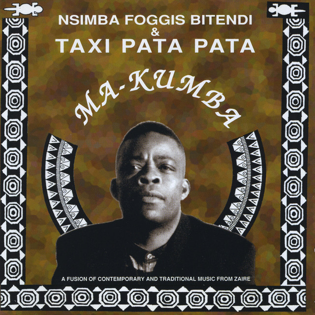 Abda A Song By Nsimba Foggis Bitendi Taxi Pata On Spotify