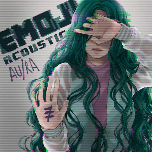 Emoji (Acoustic)