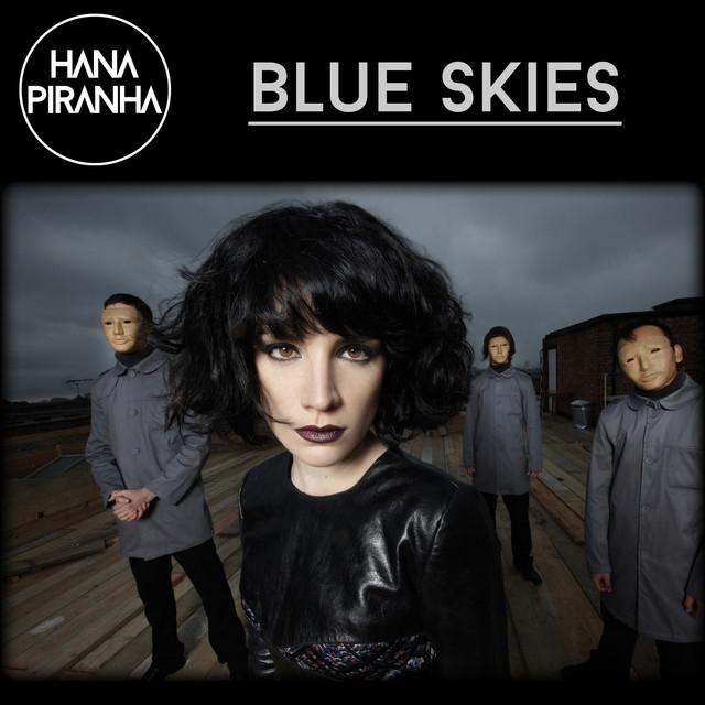 Hana Piranha tickets and 2018 tour dates
