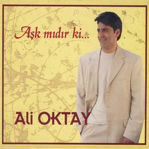 Ali Oktay