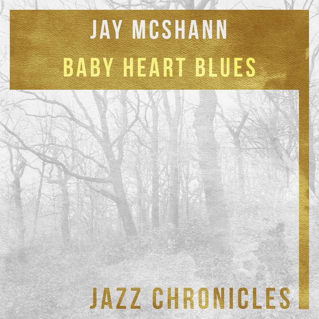 Baby Heart Blues (Live)