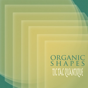 Le jour by Organic Shapes